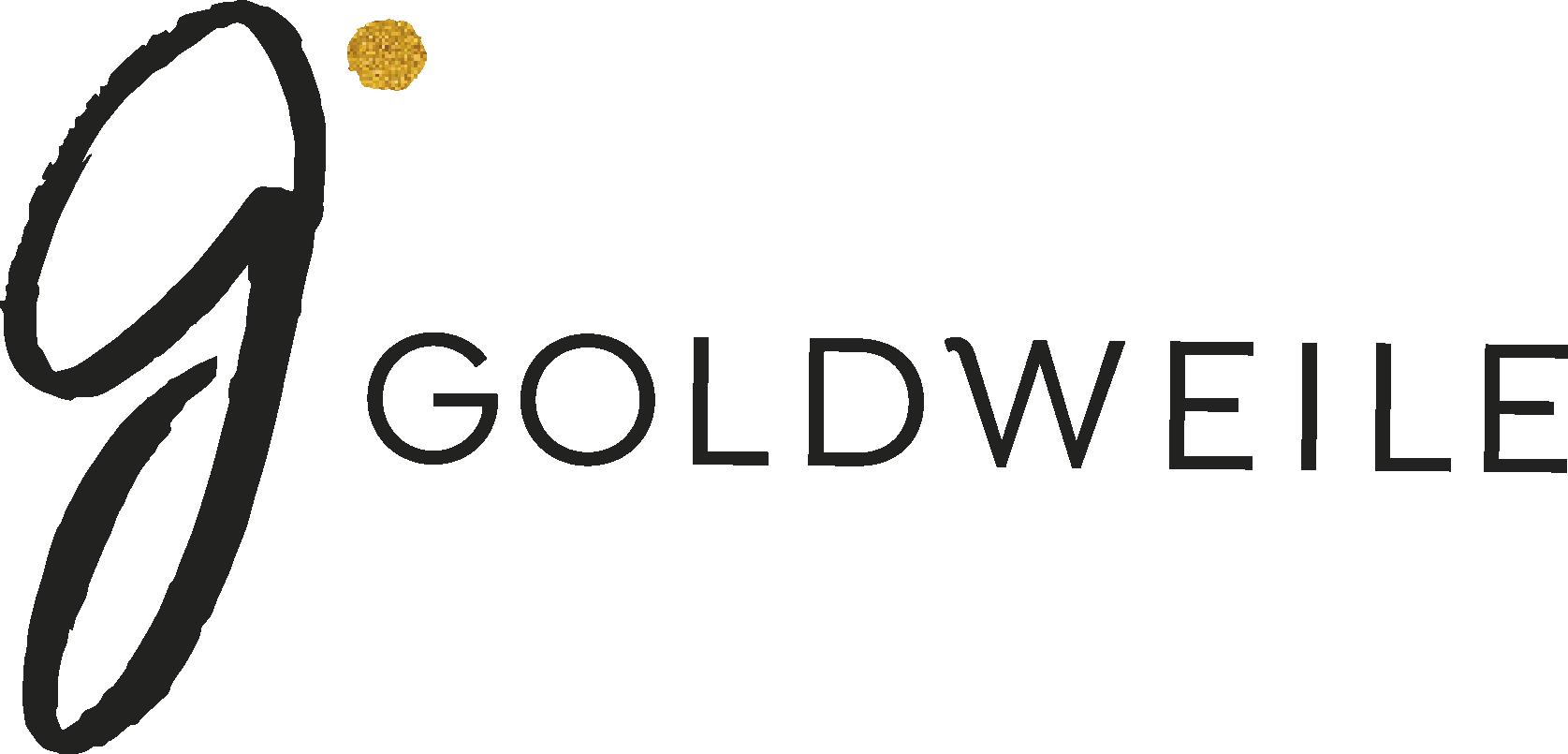 Goldweile