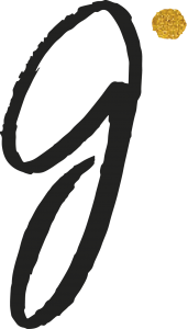 Goldweile_Logo_01